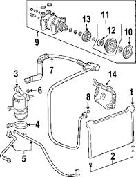 2003 dodge ram 2500 parts diagram all image wiring diagram for 2003 Dodge Ram Electrical Diagram 2003 dodge ram 2500 parts diagram all image wiring diagram for 2000 chevy silverado parts diagram 2004 dodge ram electrical diagram