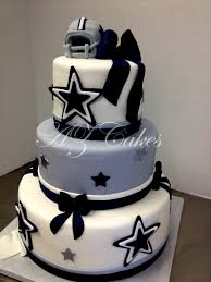 Charming Ideas Boss Baby Cake Decoration Cowboy Shower Dallas