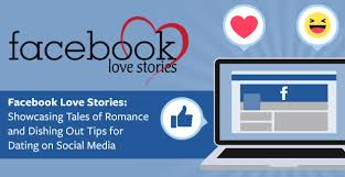 facebook r ce advice wiring diagram for you • facebook love stories dating in a facebook world rh facebooklovestories com dating advice r ce advice columns