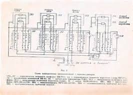 emergency battery ballast wiring diagram images wire diagram 94 battery wiring diagrams john drake services inc