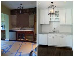 Do It Yourself Kitchen Remodel Remodeling A Kitchen Do It Yourself Kitchen Remodel With Renovate