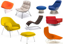iconic furniture. Iconic Modern Furniture. Incredible Chairs. View By Size: 1280x885 Furniture E 7