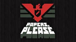 Papers Please Iphone Game Free Download Ipa For Ipad Iphone Ipod