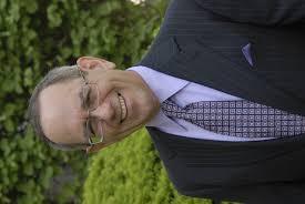 Keywords: Consumer Behavior, Marketing, Consumer Research, Consumption. Michael Solomon, Ph.D., professor of marketing at Saint Joseph's University - Solomon