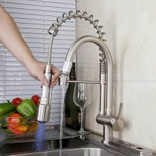 Delta Kitchen Faucet Handle Kitchen Room Delta Double Handle Standard Kitchen Faucet New