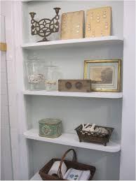 Decorative Bathroom Storage Cabinets Bathroom Storage For Bathroom Closet Decorative Bathroom Wall