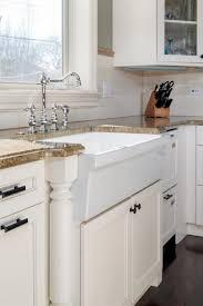 best farmhouse sink brand kitchen sink sizes a sink white kitchen farm sink cast iron farmhouse sink