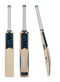 Cricket Bat English Willow Neon Dxm 404 Ttnow Short Handle By Gunn Moore