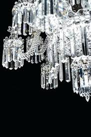 baccarat crystal chandeliers important crystal chandelier of baccarat for baccarat crystal chandelier red baccarat crystal chandeliers