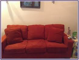 uncomfortable couch. Let Out Couch Uncomfortable Couch