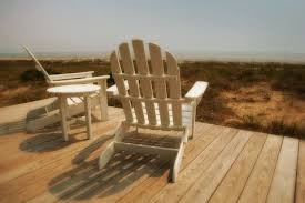 adirondack chairs on beach sunset. Plain Chairs Adirondackschairscoastal Beach Decor Adirondack Chairs Intended Adirondack Chairs On Beach Sunset