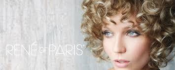 Rene Of Paris Wigs Wigs Color Chart Abc Wigs