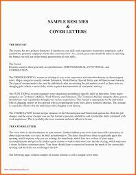 Should I Use A Resume Template Free Cover Letter Examples