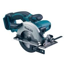 makita circular saw price. makita dss501z 18v circular saw 136mm body only product avaliable price