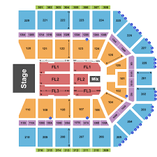 Buy Reba Mcentire Tickets Seating Charts For Events