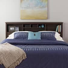 Prepac Bedroom Furniture Prepac Headboards Footboards Bedroom Furniture Furniture