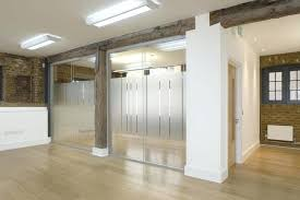 modern office partition. Office Partitions Modern Partition
