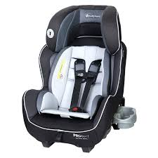 Safety 1st Guide 65 Convertible Car Seat 890m Co