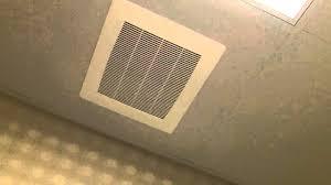greenheck exhaust fan