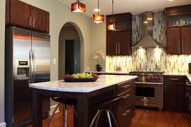 Delta Kitchen Faucet Leaking Kitchen Designs Kitchen Design For Small Space House Island No