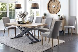 bari bedroom furniture. Uncategorized Harvey Norman Table And Chairs Amazing Bari Piece Dining Suite By John Young Furniture Bedroom