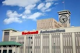 google head office images. Head Office - Rockwell Automation Milwaukee, WI (US) Google Images