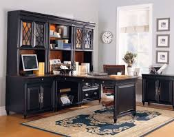 trendy custom built home office furniture. Built In Home Office Ideas. Trendy Custom Furniture. Classic Wooden Modular Furniture O