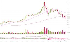 Btc Growth Chart God Isnt Making Any More Bitcoin Bitcoin Usd