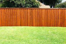 wood fence design ideas brilliant backyard designs and amp front wooden fences for yards modern de wooden fence designs design cedar ideas