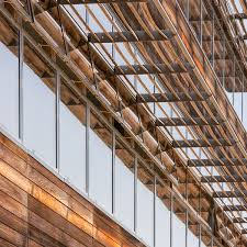 architectural detail photography. Exellent Architectural Architectural Detail  Photography3 Intended Photography