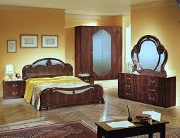 italian bedrooms furniture. Italian Bedroom Furniture Sets Photo - 1 Bedrooms
