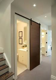 small closet doors how to expand small spaces with sliding doors hardware small linen closet door ideas