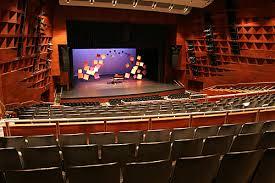 Jubilee Theatre Edmonton Seating Chart Northern Alberta Jubilee Auditorium Tickets And Seating