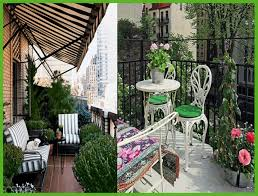 Small Picture Apartment Patio Vegetable Garden Ideas Small Balcony And Simple