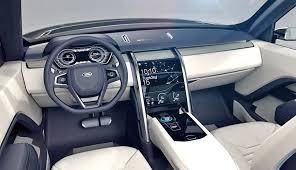 2018 land rover sport interior. unique 2018 2016landroverdiscoveryinterior on 2018 land rover sport interior