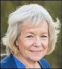 Gayle SMITH Obituary (2019) - Spokesman-Review