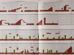 Zoom Image View Original Size Super Mario Odyssey Cappy Design
