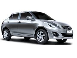 new car launches november 2014Maruti Suzuki Swift DZire Facelift to be launched in November 2014