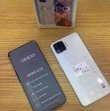 L'Oppo A73 مودال جديد وسوم معقول... - Technology Store
