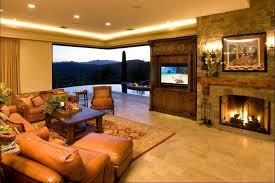 ... Great Luxury Home Products and China Home Cinema Automation China Home  Cinema Automation ...