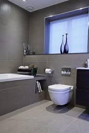 bathroom tile designs 2014. Awesome B\u0026q Bathroom Designer Bathroom Tile Designs 2014