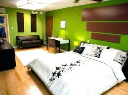 traditional bedroom ideas green. Lime Green And Brown Bedroom Ideas Wall Room With . Traditional