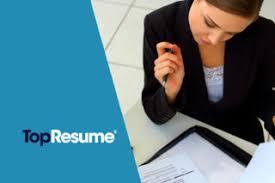 Topresume Resume Reviews Resume Writing Macs List