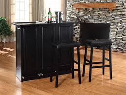 man cave bar. Best Home Bars And Bar Stools For Man Caves. Cave