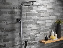 grey wall tiles bathroom wall tile