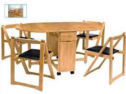 awesome amazing folding chair and table with dining chairs set wooden chai