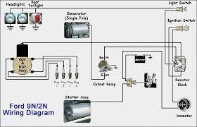 electrical wiring farmall cub wiring harness diagram and hernes farmall cub wiring diagram 12 volt electrical wiring farmall cub wiring harness diagram and hernes regarding inte john deere 1520 alternator wiring diagram