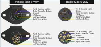 attachment php attachmentid 78527 d 1239851204 at 6 pin trailer trailer wiring diagrams of 6 prong trailer wiring diagram on 6 pin trailer wiring diagram