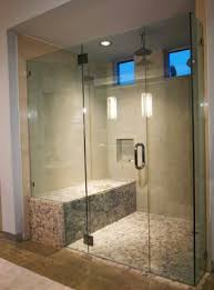 Custom made to measure Bathroom Glass and Mirrors in Derry City