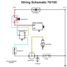pin on tom 2005 International Wiring Diagram 2005 Acura TSX Wiring-Diagram